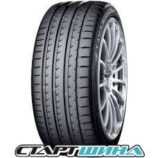 Автомобильные шины Yokohama ADVAN Sport V105 235/50R19 99W
