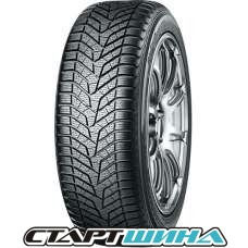 Автомобильные шины Yokohama BluEarth Winter V905 255/65R16 109H