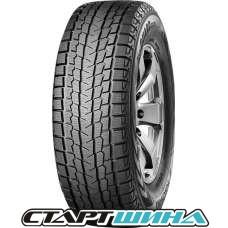 Автомобильные шины Yokohama iceGUARD G075 255/55R18 109Q
