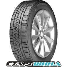 Автомобильные шины Zeetex WH1000 215/55R17 98V