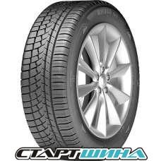 Автомобильные шины Zeetex WH1000 SUV 235/55R17 103H