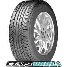 Автомобильные шины Zeetex WP1000 185/70R14 88T