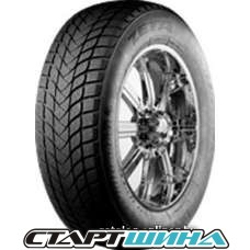 Автомобильные шины Zeta Antarctica 5 205/55R16 91H