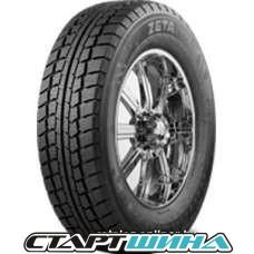 Автомобильные шины Zeta Antarctica 8 205/70R15C 106/104S