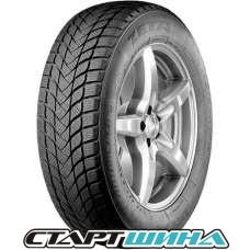 Автомобильные шины Zeta Antarctica 5 245/45R18 100V