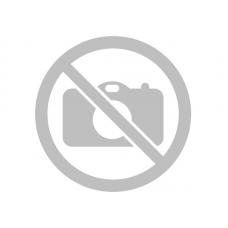 Камера Kabat KABAT V3.02.10 7,50-16 для спецтехники